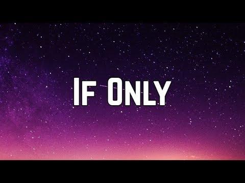 if - 540×382