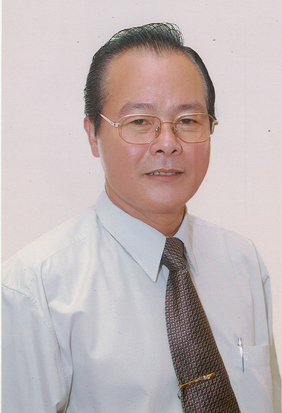 Image result for quốc hưng nghệ sĩ