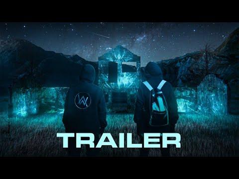 Hợp âm Darkside - Alan Walker (Hợp âm cơ bản) - Hợp Âm Chuẩn - Tra