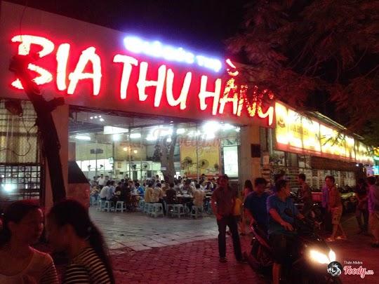 Thu Hang naked 159